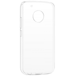 Case Silicon Versa Moto C Plus