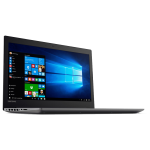 Lenovo IdeaPad 320-15*Power FullHD i7 8GB/1TB nVidia920MX-2GB W10 Onyx Black
