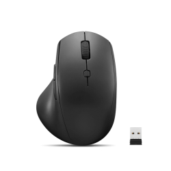 Mouse Lenovo Wireless 600 Media