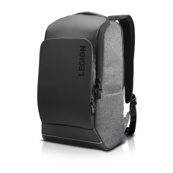 Case Lenovo Legion Recon Gaming Backpack