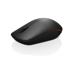Mouse Lenovo Wireless 400 Compact