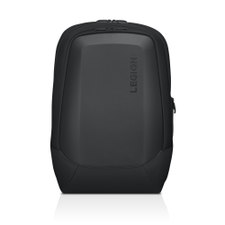 "Case Lenovo Legion 17"" Armored Backpack II"