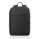 Case Lenovo Notebook Casual Backpack B210 15.6in Black