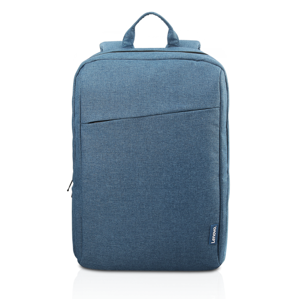 Case Lenovo Notebook Casual Backpack B210 15.6in Blue
