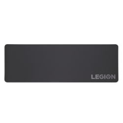 Lenovo Legion Gaming XL Cloth mousepad