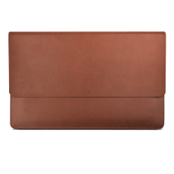 Sleeve Premium Lenovo Yoga 720-15 Brown