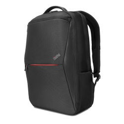 "Case Thinkpad Professional 15.6"" Backpack"