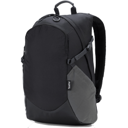 "Case Thinkpad Active 15.6"" Backpack"