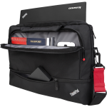 Case Thinkpad Essential Topload for notebooks up to 15,6