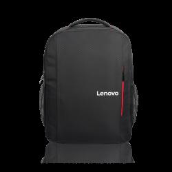 Case Lenovo Notebook Everyday Backpack B515 15.6in Black