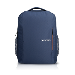 Case Lenovo Notebook Everyday Backpack B515 15.6in Blue