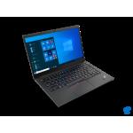 ThinkPad E14 Gen2 i7-11thGen 16GB/SSD512 WPRO 3Y ONSITE