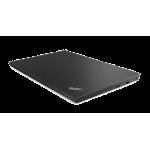 ThinkPad E15 15.6 FullHD i5 10thGen 8GB/SSD256 WPRO 3Y ONSITE