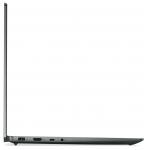 Lenovo IdeaPad 5 Pro-16 2K-IPS Ryzen7-5800H 16GB/SSD1TB GTX1650-4GB W10 StormGrey