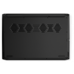 Lenovo Gaming 3-15*RTX-Extreme Ryzen7-5800 16GB/SSD512 RTX3060-6GB W10