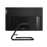 Lenovo All-In-One AIO3-22*Style FullHD 3020e 4GB/SSD128 W10 Black