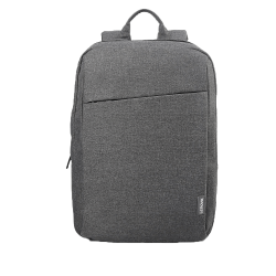 Case Lenovo Notebook Casual Backpack B210 15.6in Grey