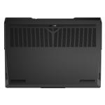 Lenovo LEGION 5 PRO-16*RTX-Extreme 2K*165Hz16in Ryzen7-5800 16GB SSD1TB RTX3050-4GB W10