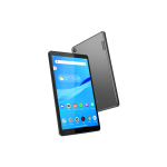 Lenovo TAB M8 QuadCore HD-IPS 4G-LTE 2GB/32GB IronGrey (GR)