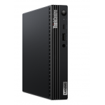 PC ThinkCentre Tiny-M70q i3 4GB/SSD128GB DOS 3Y ONSITE