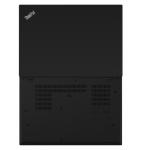 ThinkPad T15 Gen2 15.6 UHD i7-11thGen 32GB/SSD1TB MX450-2GB WPRO