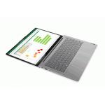 Lenovo ThinkBook 13s Gen2 FullHD i7 11thGen 16GB/SSD512 WPRO MineralGrey