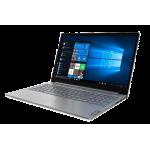 Lenovo ThinkBook 15 FullHD i5 10thGen 8GB/SSD256 WPRO MineralGrey