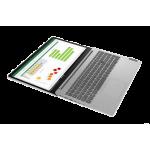 Lenovo ThinkBook 15 Gen2 FullHD i3-11thGen 8GB/SSD256 DOS MineralGrey