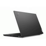 ThinkPad L15 Gen1 FullHD i5-10thGen 8GB/SSD256 WPRO