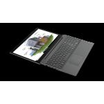 Lenovo V15-15 FullHD Ryzen5 8GB/SSD512 DOS (Business)