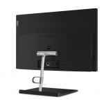 Lenovo All-In-One V30a-24-PRO FullHD i3-10thGen 8GB/SSD256 WPRO