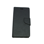Case BookCover Versa Α1000 Black