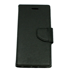 Case BookCover Versa G7 Power