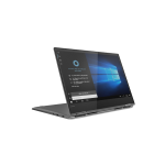 Lenovo YOGA730-13*IronGrey FullHD-Touch i5 4GB/SSD128 W10