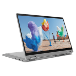 Lenovo Flex 5-14 FullHD-Touch Ryzen3-NewGen 8GB/SSD256GB W10 +DigitalPen