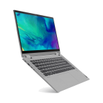 Lenovo Flex 5-14 FullHD-Touch i3-11thGen 8GB/SSD256GB W10 +DigitalPen