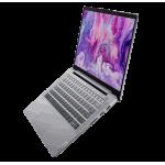 Lenovo IdeaPad 5-14*Aluminum FullHD i5-11thGen 16GB/SSD512 W10 Grey