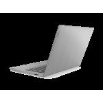 Lenovo IdeaPad 3-14 FullHD-IPS i3-1115G4 4GB/SSD128 W10 PlatinumGrey