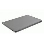 Lenovo IdeaPad 3-15 FullHD-IPS Ryzen5-5500 8GB/SSD256 W10 ArcticGrey
