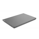 Lenovo IdeaPad 3-17 *17inch FullHD Ryzen7-5700 12GB/SSD512 W10 ArcticGrey