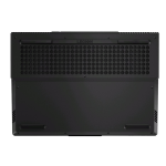 Lenovo LEGION 5*RTX-Extreme 144Hz i7-10thGen 16GB SSD512 RTX2060-6GB DOS