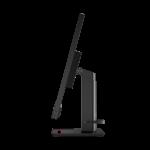 Lenovo ThinkVision T27HV QHD-IPS*DockUSB-C *Cam-Audio Tilt/Swivel TCO 3Y