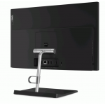 Lenovo All-In-One V50a-24-PRO TOUCH FullHD i7-10thGen 16GB/SSD512 WPRO