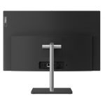 Lenovo All-In-One V50a-24-PRO TOUCH FullHD i5-10thGen 8GB/SSD256 WPRO
