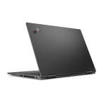 ThinkPad X1 YOGA 5th Gen 14 FullHD-TOUCH i5 8GB/SSD256 4G-LTE W10PRO