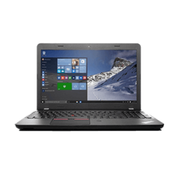 ThinkPad E & L Series