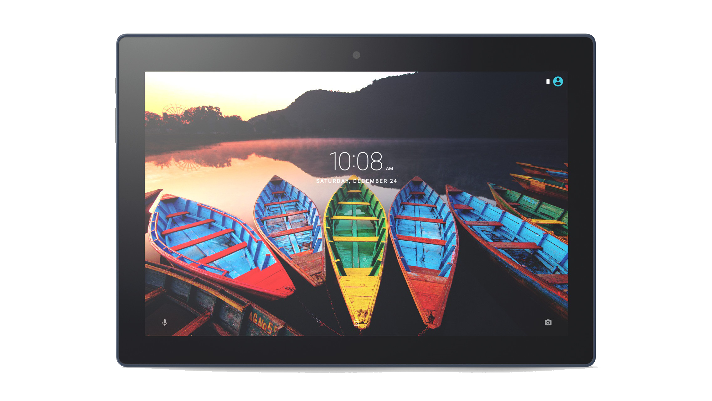 Lenovo TAB 3 10 Plus 10.1in FullHD-IPS 16GB/2GB Blue [Outlet]