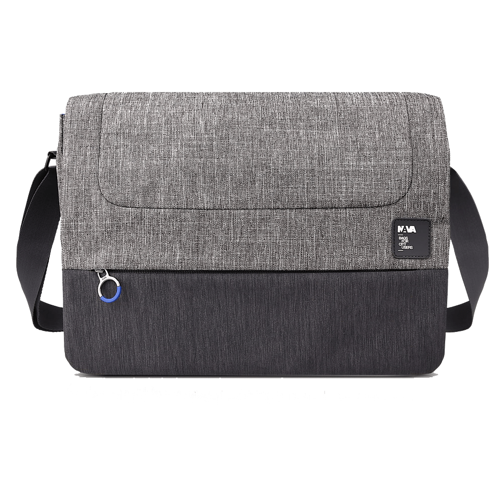 Case Lenovo Notebook On-Trend Style Messenger NAVA 14in