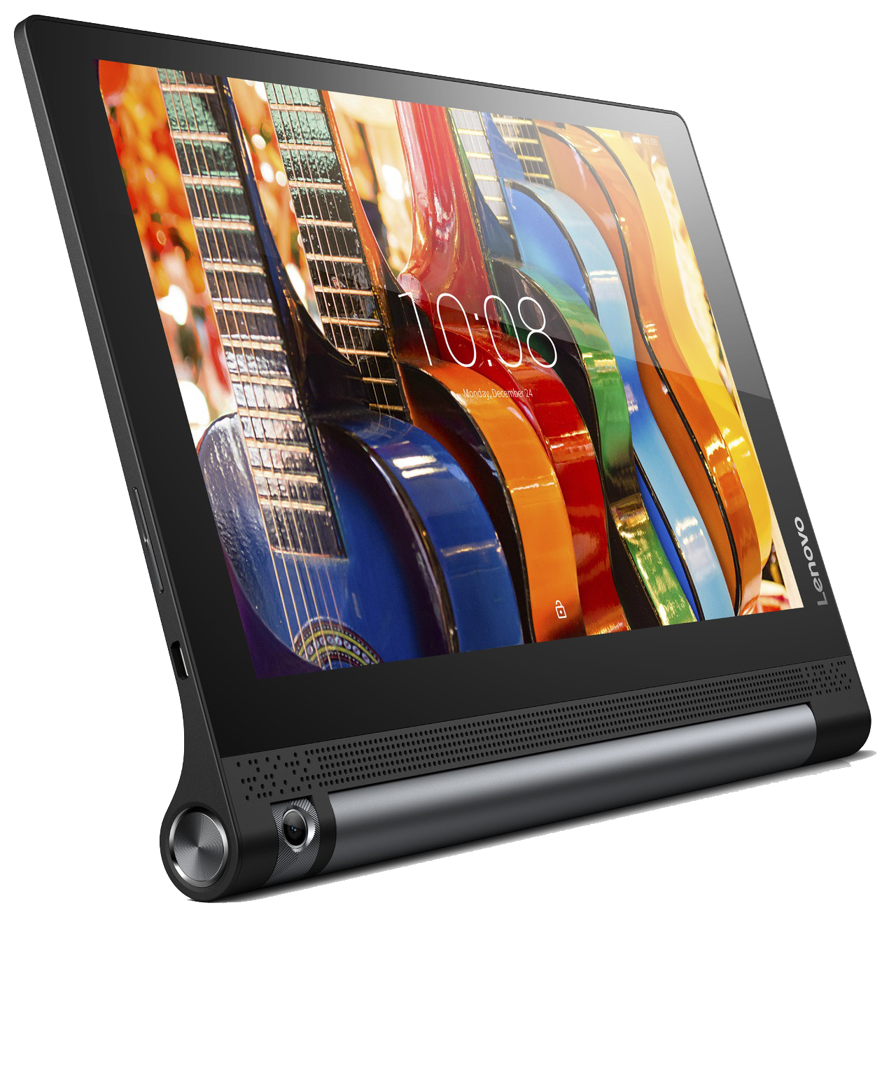 Lenovo YOGA Tab 3 8in 4G-LTE QuadCore 2GB/16GB Anypen [Outlet]